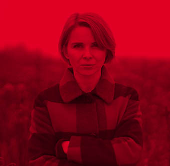 Anna Dziewit-Meller