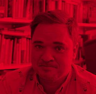 Grzegorz Kasdepke