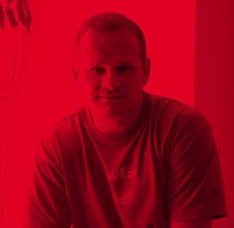Piotr Linek