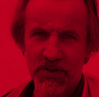 Zbigniew Dmitroca